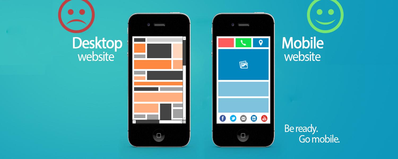 Web-Design responsivos que precedem web-site móveis | Como Criar Um Site Totalmente Gratis